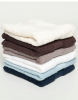 Cotton Hand Towel 600gms Luxuary